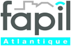 logo_fapil-atlantique