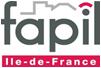 logo_fapil-idf