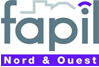 logo_fapil-nordouest