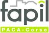 logo_fapil-paca