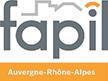 Fapil Auvergne-Rhône-Alpes