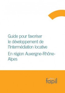 couverture guide IML
