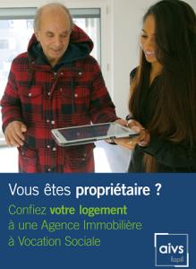 Couv_PlaquetteAIVSPropriétaire_2018