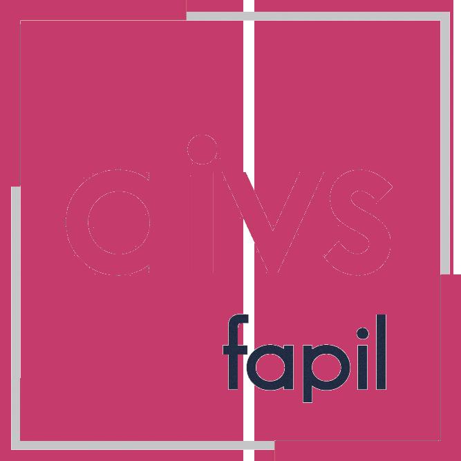 Logo-AIVS-2020-DEF