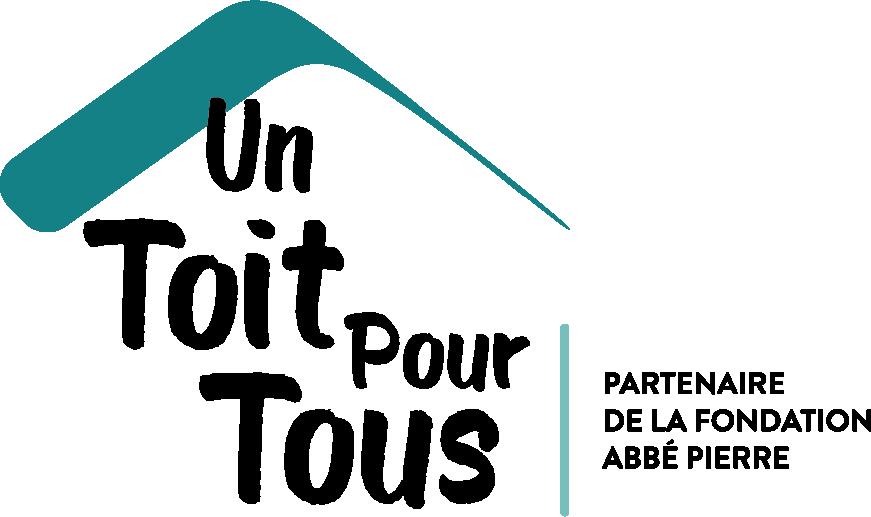 Logo-UTPT