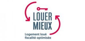 csm_louer-mieux-page-article_0e500065f0