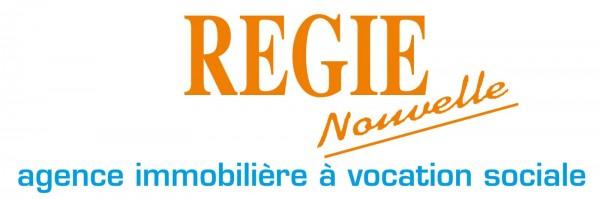 logo RN ok