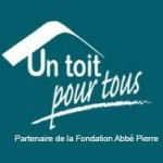 logo UTPT