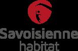 logo-savoisienne-habitat-110-ans