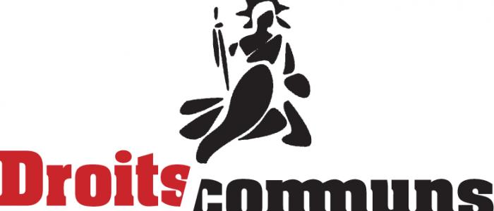 Droits_Communs_logo