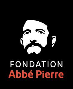 logo FAP 2018