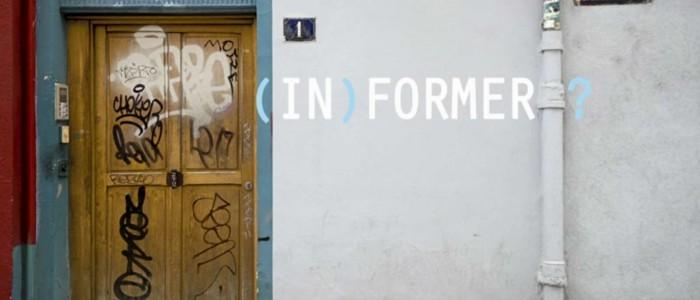 (in)former2