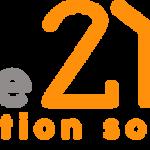 logo Entre2toits