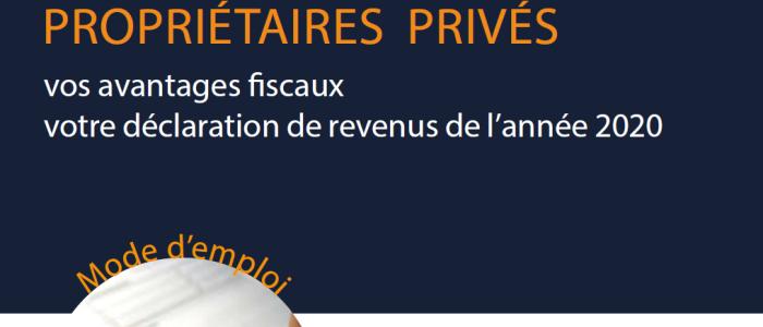 Site plaquette fiscale